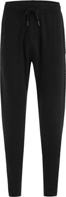 Tasc Men's Midtown Fleece Pant
