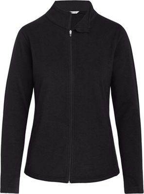 Tasc Women's Northstar Full Zip Jacket