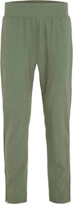 Tasc Women's Streets Ankle Pant