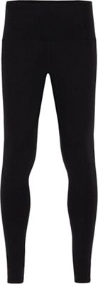 Tasc Women's Crosstown Legging