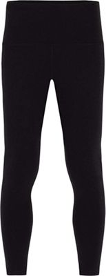 Tasc Women's Crosstown Capri Tight