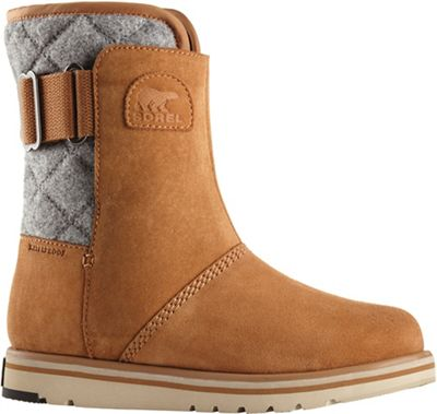 Sorel Women's Rylee WP Boot