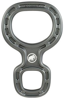 Mammut Bionic 8 Belay Device