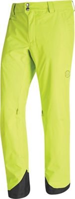 Mammut Men's Cruise HS Thermo Pant