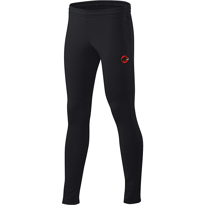 detailed pictures where to buy low cost Mammut Women's Denali Pant - Moosejaw