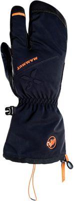 Mammut Eiger Extreme Eigerjoch Pro Glove