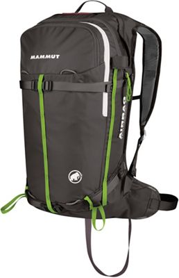 Mammut Flip 3.0 Airbag Ready Backpack
