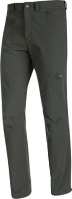Mammut Men's Hiking SO Pant