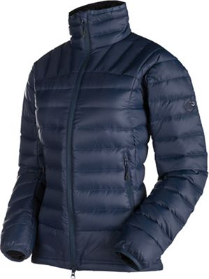 Mammut Women's Kira IN Jacket