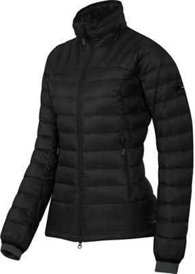 Mammut Women's Kira IN Parka