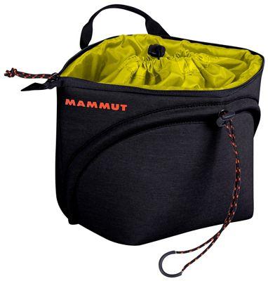 Mammut Magic Boulder Chalk Bag