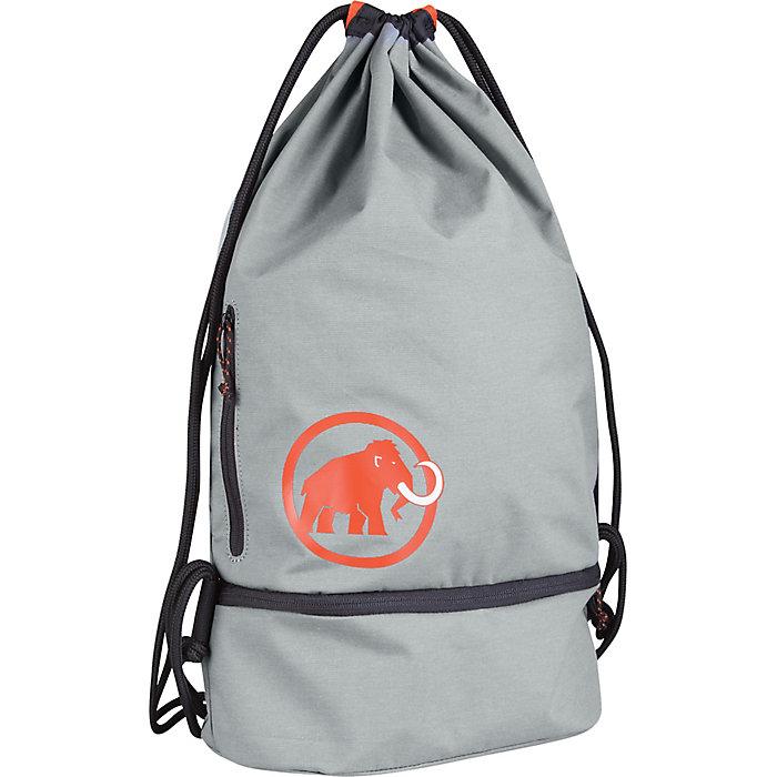 16e41697f402 Mammut Magic Gym Bag - Moosejaw
