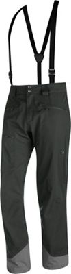 Mammut Men's Stoney GTX Pant