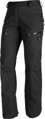 Mammut Women's Stoney HS Pant