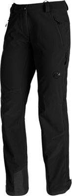 Mammut Women's Tatramar SO Pant