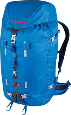 Mammut Trion Light 50 Pack
