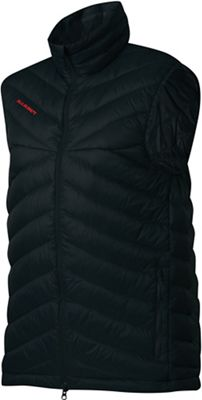 Mammut Men's Trovat IN Vest