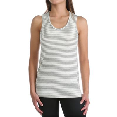 Moosejaw Women's Lakeside Tank Top