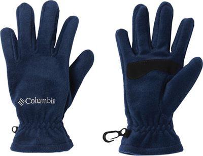 Columbia Youth Thermarator Glove