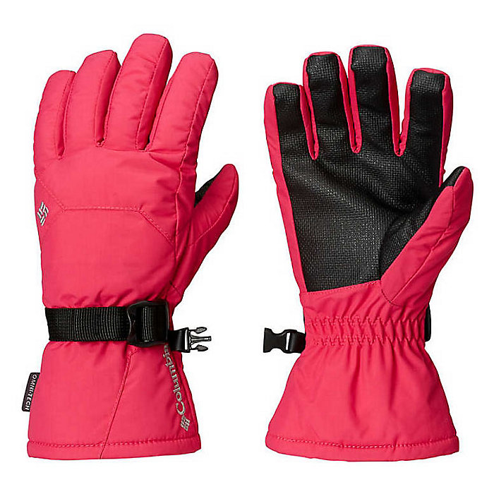 Columbia Youth Whirlibird Glove - Moosejaw cf8d062615
