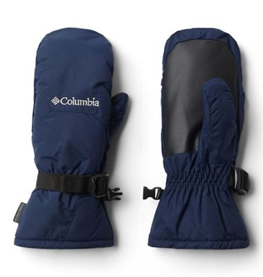 Columbia Youth Whirlibird Mitten