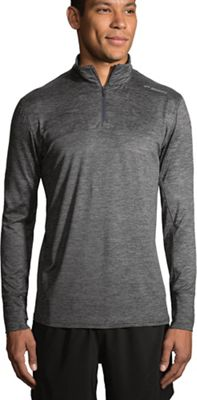 Brooks Men's Dash 1/2 Zip Top