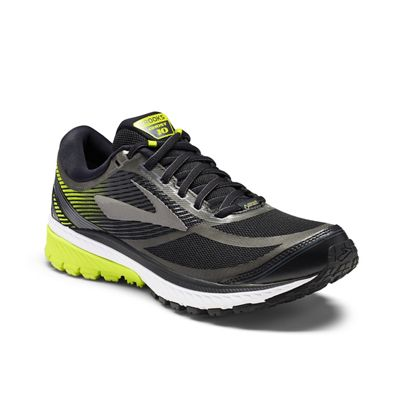 Brooks Men's Ghost 10 GTX Shoe