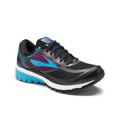 Brooks Women's Ghost 10 GTX Shoe