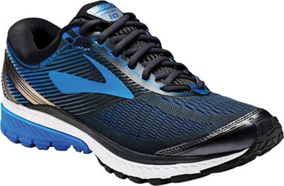 Brooks Men's Ghost 10 Shoe