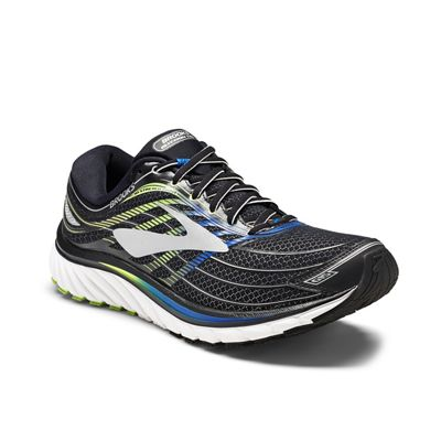Brooks Men's Glycerin 15 Shoe