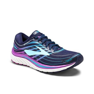 Brooks Women's Glycerin 15 Shoe
