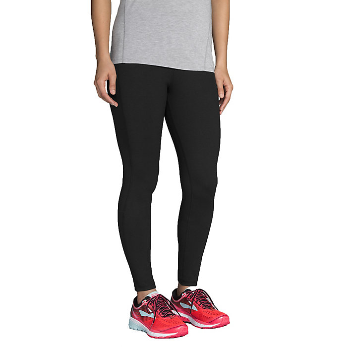 41242cd3134cc Brooks Women's Greenlight Tight - Moosejaw