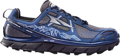 Altra Men's Lone Peak 3.5 Shoe