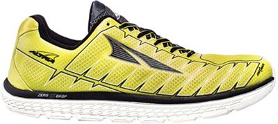 Altra Men's One V3 Shoe