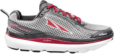 Altra Men's Paradigm 3 Shoe