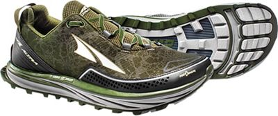 Altra Men's Timp Trail Shoe