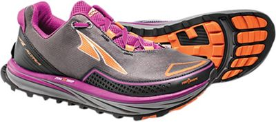 Altra Women's Timp Trail Shoe