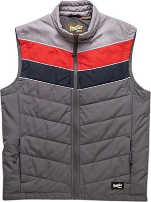 Howler Bros Men's Crowley Vest