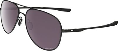 Oakley Elmont Large Polarized Sunglasses
