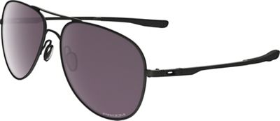 Oakley Elmont Medium Polarized Sunglasses