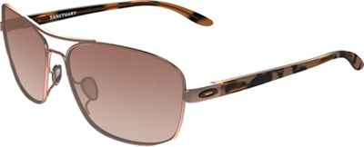 Oakley Women's Sanctuary Sunglasses