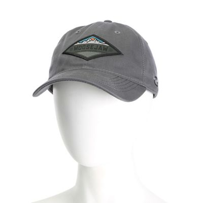 Moosejaw I'm a Believer Ball Cap