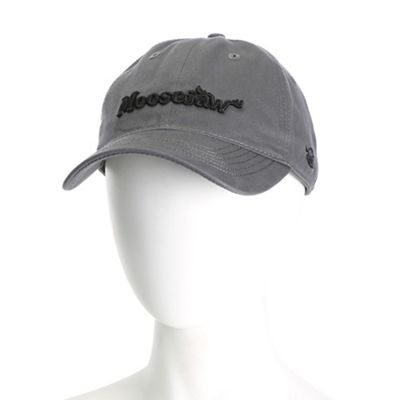 Moosejaw Original Ball Cap