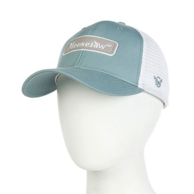 cd1fa46b32a42 Moosejaw Original Trucker Hat