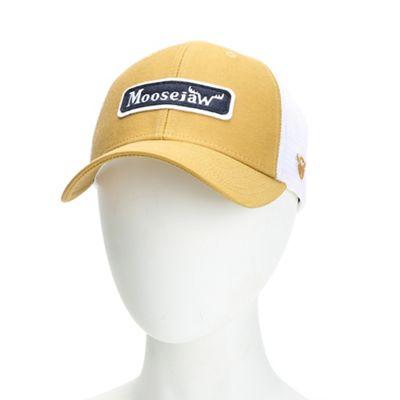 b736c218b9f Trucker and Mesh Hats - Moosejaw