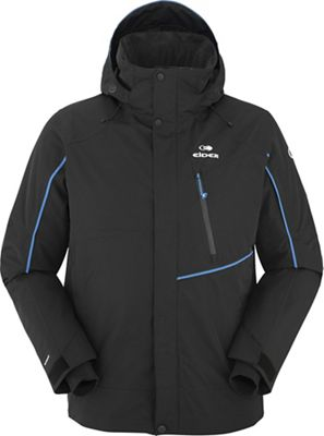 Eider Men's Edge Jacket