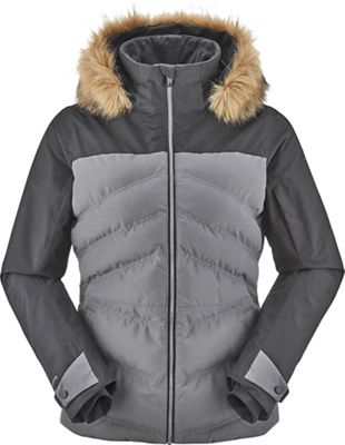 Eider Women's High Park Jacket