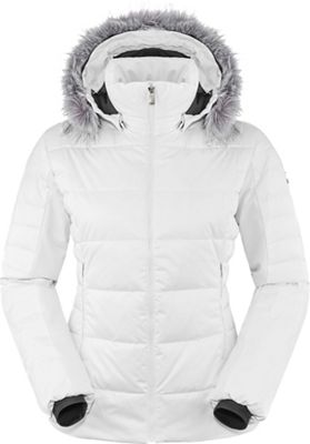 Eider Women's Monterosa Fur Jacket