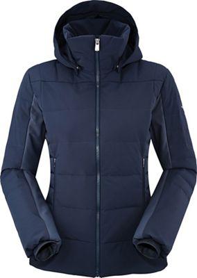 Eider Women's Monterosa Jacket