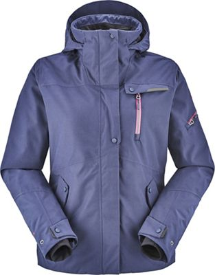 Eider Women's Park Slope Jacket